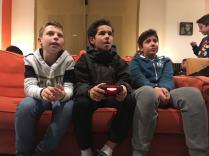 FIFA PS4 04(1)