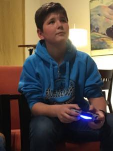 FIFA PS4 08(1)