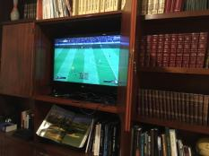 FIFA PS4 11(1)