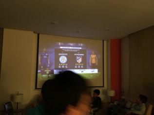 FIFA PS4 23(1)
