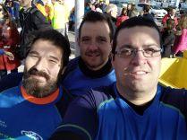 Runners de Salces (2)