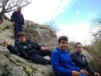 La primera acampada de 4 y mas (12)