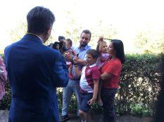 Jornada de las familias en TC2018310(1)