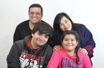 Reyes2019_09(1)