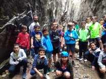 Acampada con los pequenos en las cabanas (11)