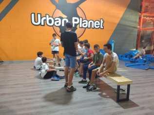 Urban Planet Cumple 2º ESO (11)