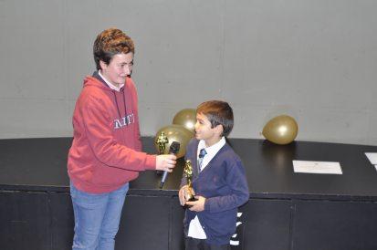 Oscars 2019 36(1)