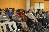 Villancicos en centro Esclerosis 032(1)