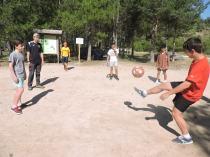 Excursion y acampada al alto Tajo 9575(1)