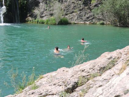Excursion y acampada al alto Tajo 9609(1)