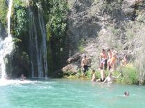 Excursion y acampada al alto Tajo 9614(1)