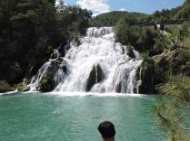 Excursion y acampada al alto Tajo 9626(1)