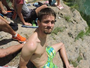 Excursion y acampada al alto Tajo 9642(1)