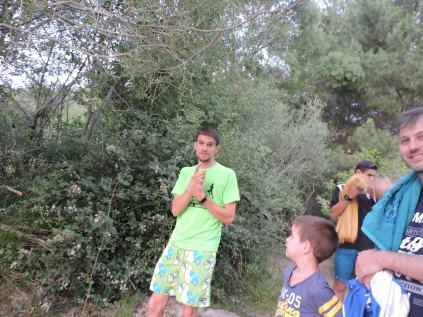 Excursion y acampada al alto Tajo 9979(1)