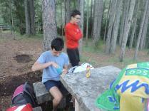 Excursion y acampada al alto Tajo 9998(1)