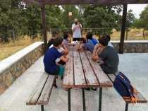 Campamento de 1ESO Salces 20 (1)