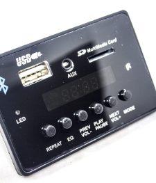 Wire module1