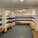 Changing Rooms Carrington