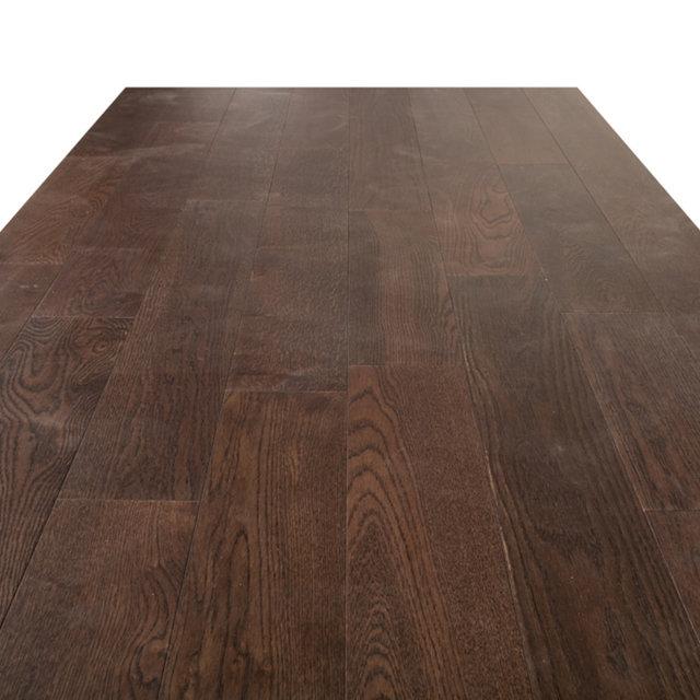 Engineered Wenge Oak Hardwood Flooring Sale Flooring Direct