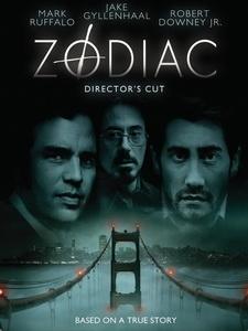 [英] 索命黃道帶 (Zodiac) (2007)[臺版字幕] - 藍光電影 SaleGameZ