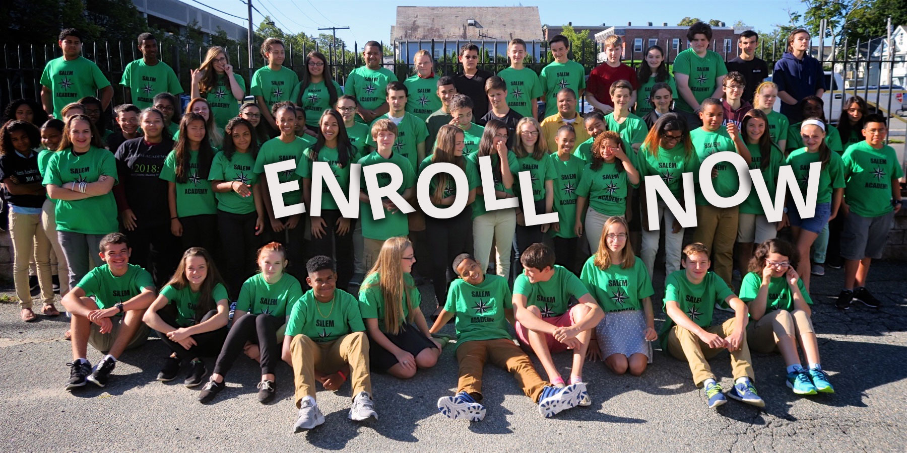 9th-Grade-Enroll-Now