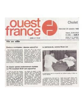 https://i1.wp.com/www.salemassli.com/wp-content/uploads/2019/03/Ouest-France.jpg?resize=280%2C360&ssl=1