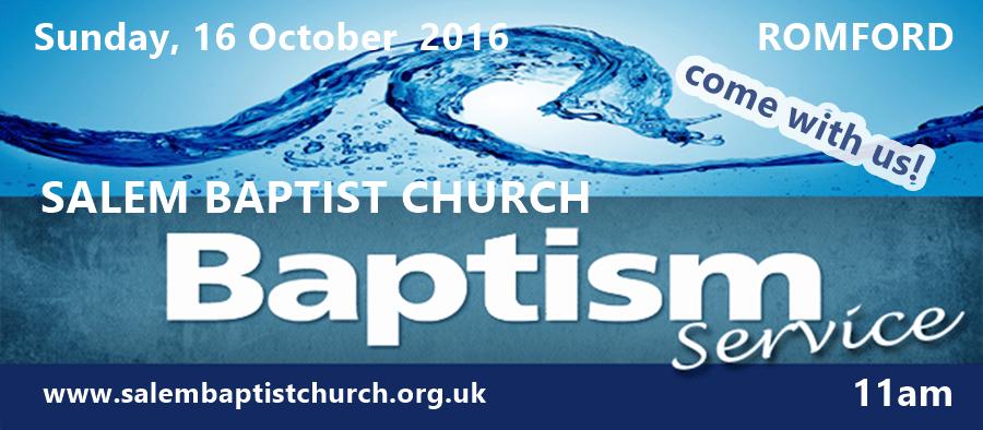 baptism-16-10-2016