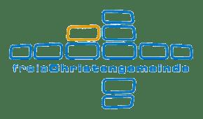 fcgoe_logo