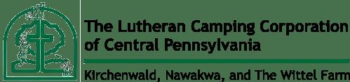 Lutheran Camping Corporation