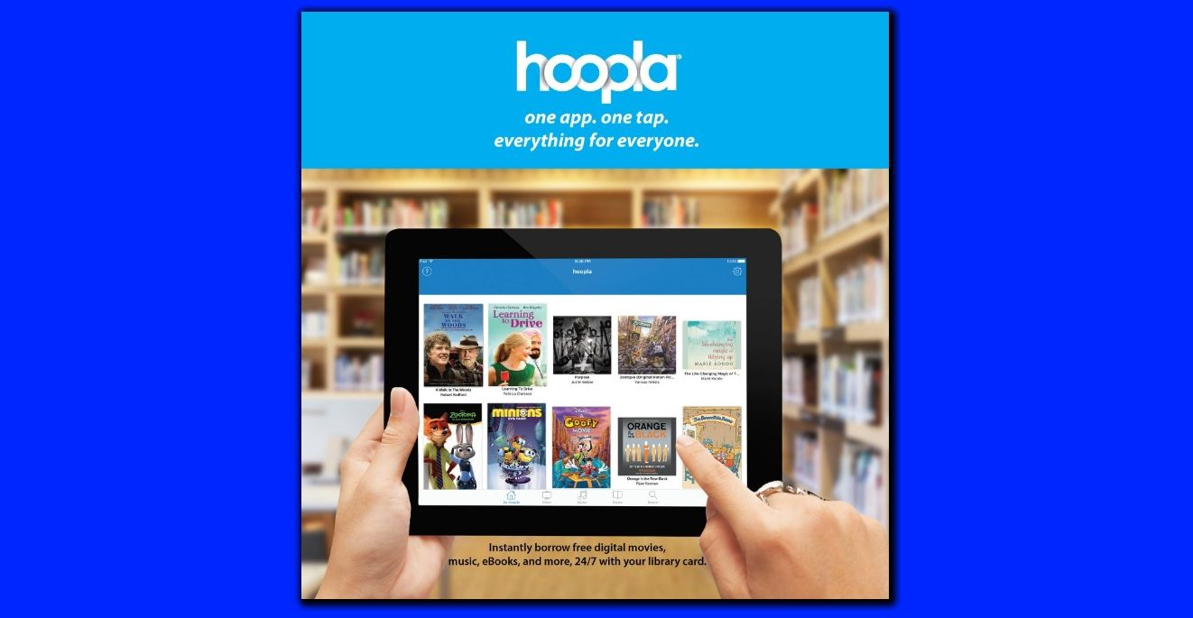 hoopla-one-app-1-page