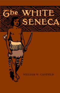 The White Seneca