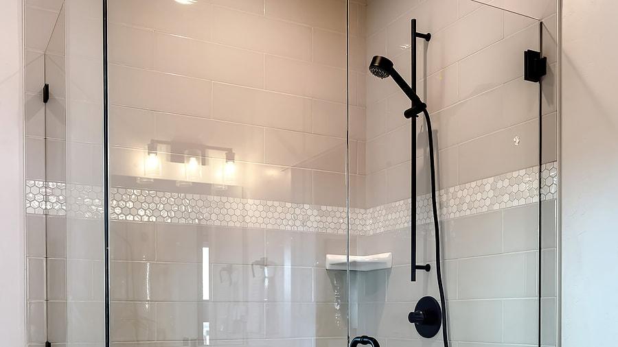 tile installation company in salem or
