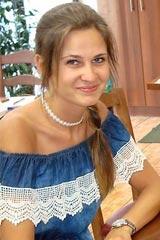 WIM Tsveta Galunova