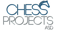 ASD Chess Projects