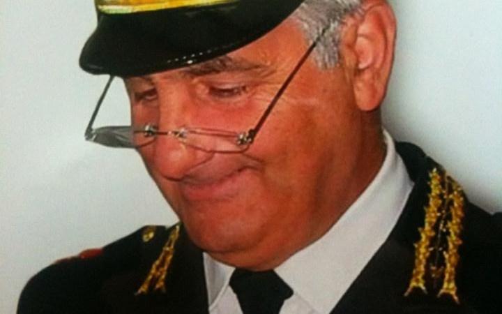 "Gara di Traina 3°Trofeo Memorial ""Franco Fanfani"""