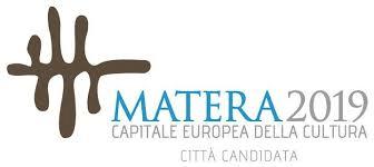 Matera Capitale Europea della Cultura 2019