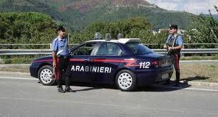Attenzione alle nuove regole ,auto in uso a persona diversa dal proprietario