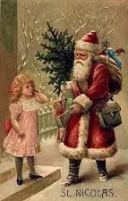 Natale è appena passato e i regali già vengono reciclati,le percentuali dalla Coldiretti