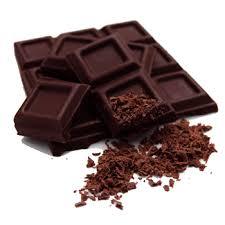 Festa del cioccolato, arriva la seconda edizione a Lecce