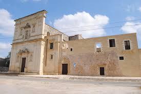 Promozione del territorio con Socialarte a Muro Leccese