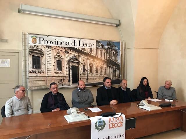 Corsi di laurea a Galugnano