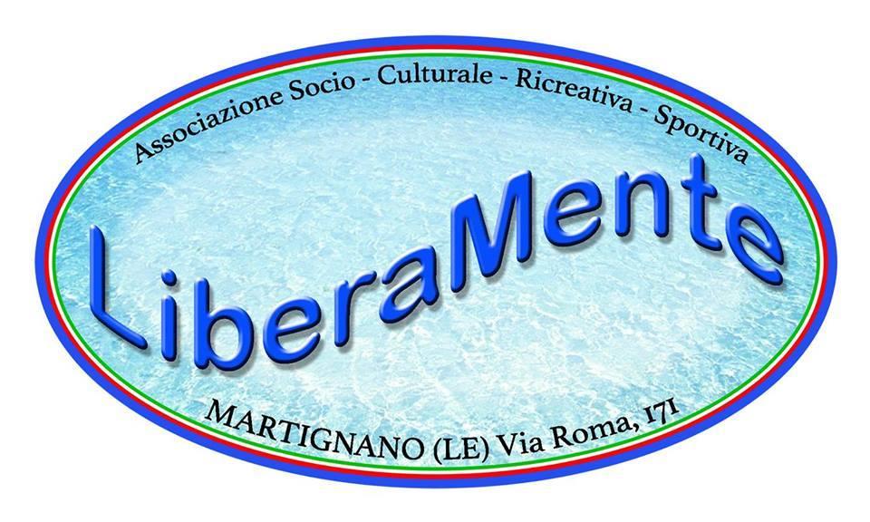 Premiazione presepi a Martignano stasera l'iniziativa