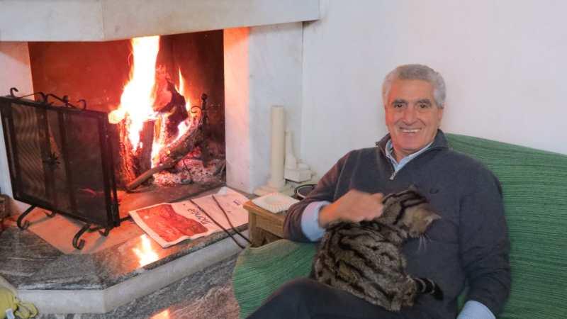 Il medico curante di Borgagne va in pensione, ma i pazienti restano senza servizio a causa della ASl.