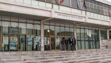 Università-del-Salento - dams
