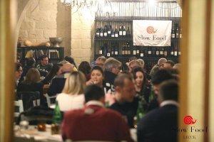 Slow Food Lecce - Foto Pierpaolo Schiavone