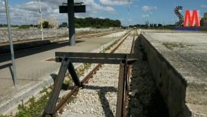 niente treni domenicali - ferrovie sud est FSE - trasporti pubblici