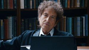Bob Dylan - Festival dell'Inutile 2018 Corigliano d'Otranto