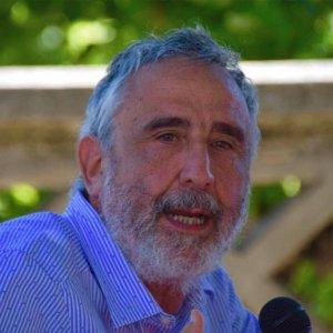 Federico Fritz Massa