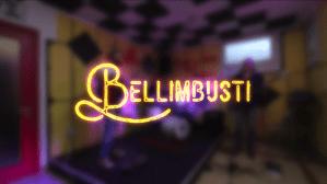 bellimbusti