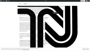 sito bufalaro - logo telenorba